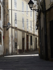 visita guiada Coruña, guided tours Corunna, Coruna